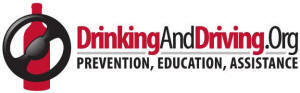 Return to the DrinkingAndDriving.Org Home page