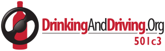 Go to the DrinkingAndDriving.Org Home Page